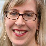 Debby BoyerDE-PBS Co-Project Director