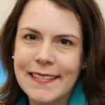 Sarah HearnDE-PBS Program Manager and DE School Climate Coordinator