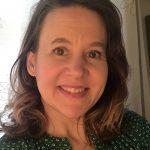 Megan PellProject Coach