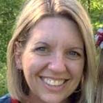 Niki  KendallProject Coach